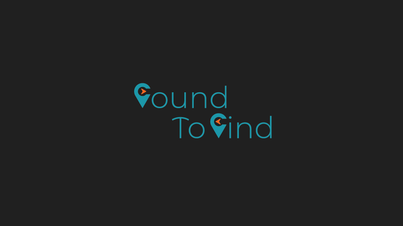 Found To Find